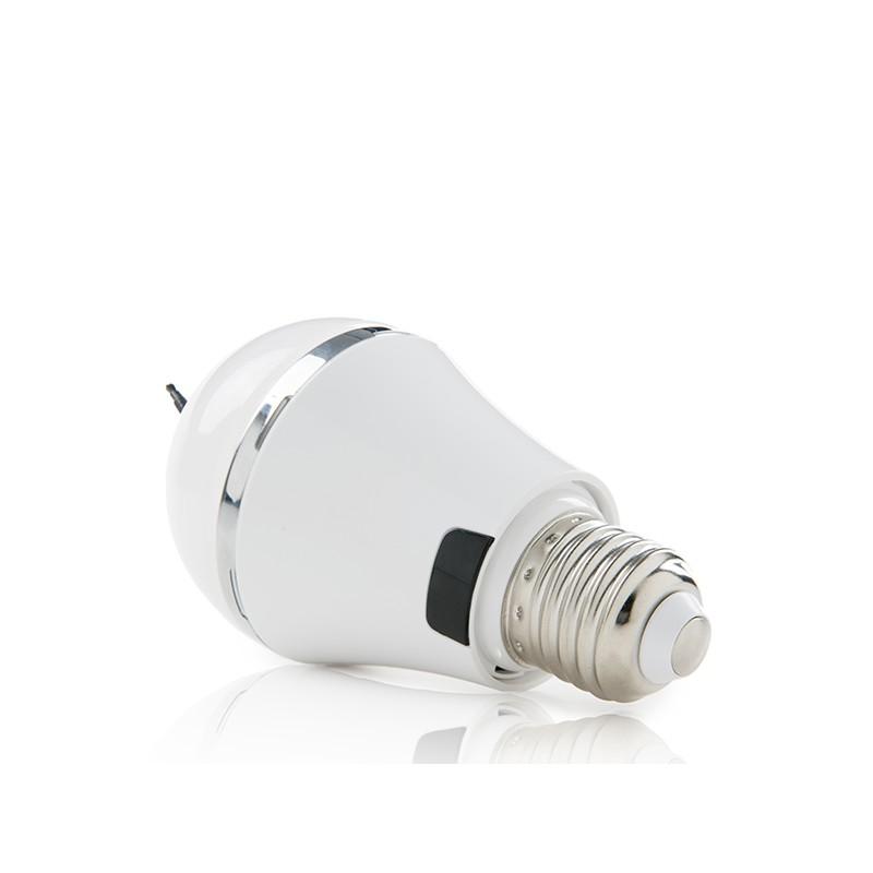 Circuito Ionizador De Aire : Lámpara bombilla de leds ionizador aire e w lm