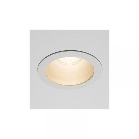 Downlight de LEDs Circular Techos 6-10M 70W 5750Lm 50.000H