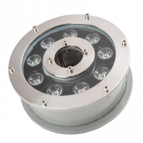 Anillo de LEDs para Fuentes IP67 9W 990 Lm 30.000H